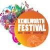 Kenilworth Festival