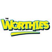 worthies social media logo